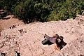 Ruinas de Cobá - panoramio.jpg