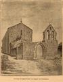 Ruinas do Mosteiro de Paços de Ferreira - História de Portugal, popular e ilustrada.png