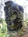 Ruine Hirschstein xy 16.JPG