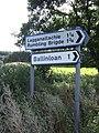 Rumbling Brigde - geograph.org.uk - 568092.jpg