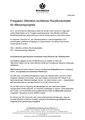 Runder Tisch zu Freigaben öffentlich-rechtlicher Rundfunkinhalte für Wissensprojekte.pdf