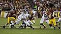 Russell Wilson vs. Redskins 2014.jpg