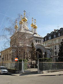 Russian Church in Geneva 02.jpg