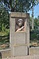 Russian cemetery, Ebenfurth 03.jpg