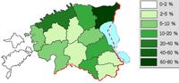 Viron Venäläiset