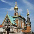 Russische Kapelle 4747575899 9c14a7df43 o.jpg