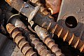 Rusty Railroad Spikes 3008px.jpg