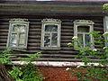 Ryabushki windows 08 (2).JPG