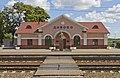 RybnoeDistrict 06-13 Divovo Station 02.jpg