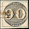 Série Olho-de-Boi, 90 réis.jpg