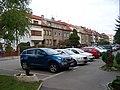 Sídliště Petřiny, Ulrychova.jpg