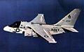S-3A Viking of VS-24 in flight c1981.jpg