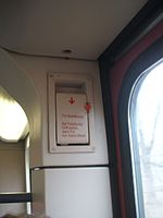 S-Bahn Berlin innen (Alter Fritz) 01.JPG