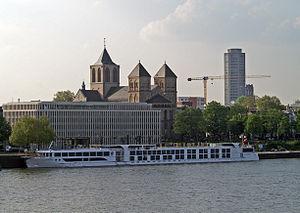 S.S. Antoinette (ship, 2011) 006.JPG