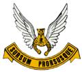 SAAF 2 Squadron emblem.png