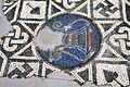 SAC 2286 area archeologica di altino mosaico 1.JPG