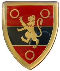 SANDF 3 Field Engineer emblem ver 2.png