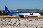 SAS Boeing 737-86N LN-RGI JP8467949.jpg