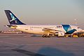 SATA Azores A310 CS-TKN (6705409355).jpg