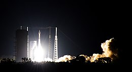 SBIRS-GEO-3 Launch.jpg