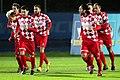 SC Wiener Neustadt vs. SK Austria Klagenfurt 2015-10-20 (116).jpg