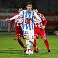 SC Wiener Neustadt vs. SK Austria Klagenfurt 2015-10-20 (141).jpg