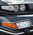 SD1 headlights.jpg