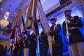 SD receives the CSPC Eisenhower Award 160323-D-DT527-140.jpg