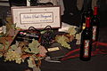 SF Chronicle Wine competition Public tasting 2010-02-20 90.jpg