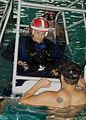 SHALLOW WATER EGRESS DVIDS1078737.jpg