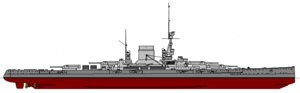 SMS Ersatz Yorck line color-aaa3.png