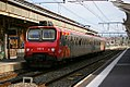 SNCF Z2 Perpignan (5753876799).jpg