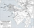 SNK MAP 16 1000W.jpg