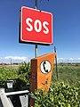 SOS Italian traffic signs in 2020.05.jpg