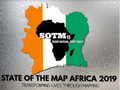 SOTM AFRICA 2019 LOGO FROM UNIVERSITY OF GHANA YOUTHMAPPERS2.png