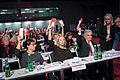 SPÖ Bundesparteitag 2014 (15719310687).jpg