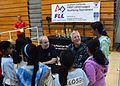 SPAWAR sponsors LEGO robotics STEM event 151115-N-UN340-006.jpg