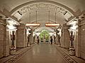 SPB Line1 Pushkinskaya.jpg