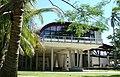 SPC Headquarters 7.jpg