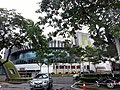 SPICE Arena, Penang (2).jpg