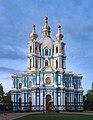 SP SmolnyCathedral 1464.jpg