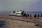 SR.N6-024 at Westgate 1967.jpg