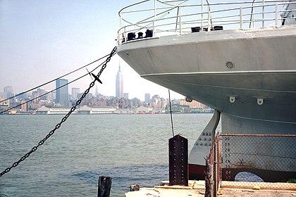 SS Stevens stern from pier 03.jpg