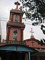 ST. GREGORIOUS ORTHODOX SYRIAN CHURCH, SALEM - panoramio (1).jpg