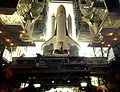 STS-109 Columbia rollout KSC-02PD-0043.jpg