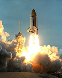 STS-87 launch.jpg