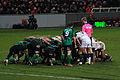 ST vs Connacht 2012 56.JPG
