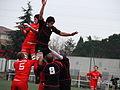 ST vs LOU espoirs 2013 (54).JPG