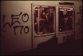 SUBWAY CAR - NARA - 554324.tif