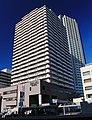 SUNCREA Ikeshita and Grande maison Ikeshita the tower s2.JPG